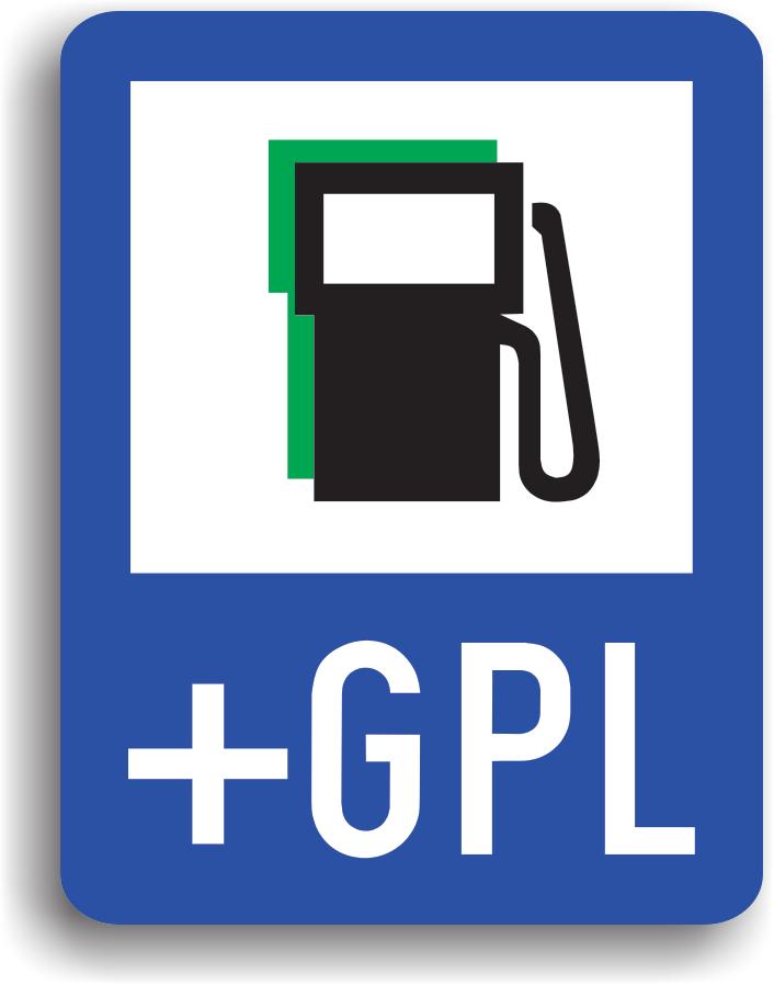 Se monteaza in apropierea unei statii de alimentare cu cu carburanti, incluziv benzina fara plumb si gaz petrolier lichefiat.