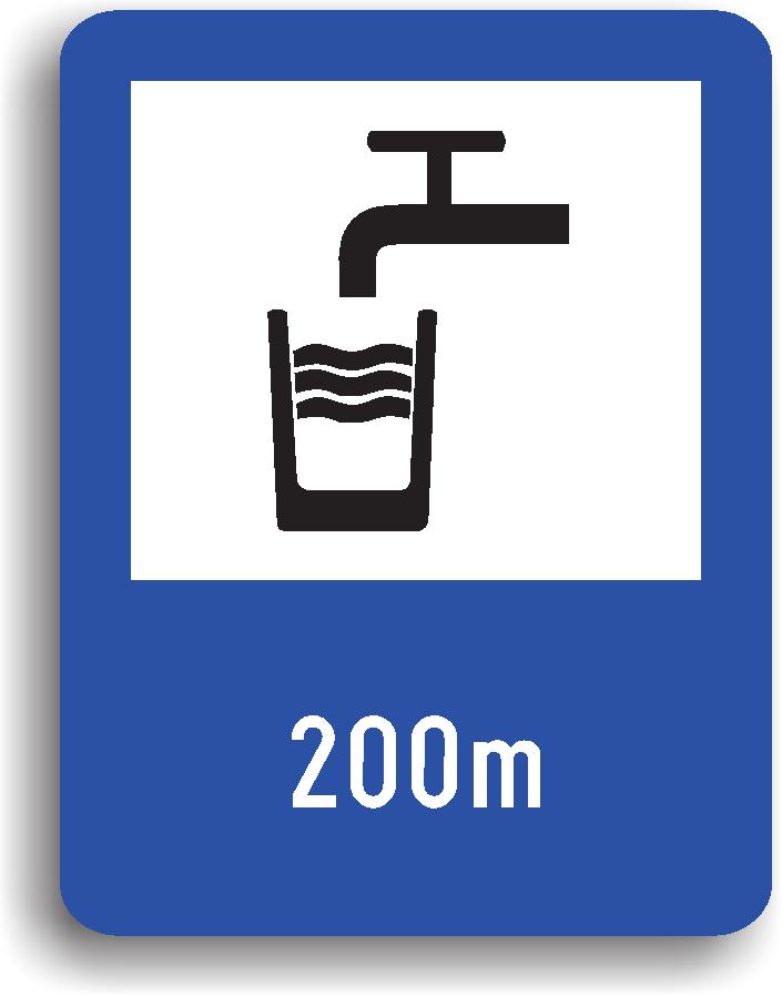 Se monteaza la 200 m de o instalatie de apa potabila.