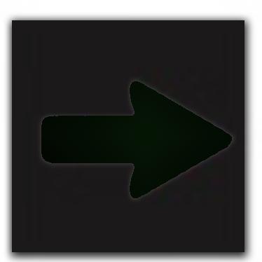 Semnalul de culoare verde intermitent cu sageata pe fond negru atasata unui semafor obliga la reducerea vitezei, deplasarea numai pe directia respectiva si cedarea trecerii.