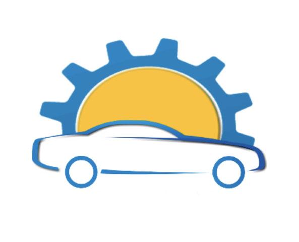 Logo partener SoferOnline