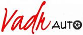 Logo șoala de șoferi Vadrauto din Câmpina