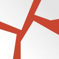 EIENAARDIG - KILLERMAN JAREAU x ASHMATIC x KIRKY G (PROD R3BEL PRODUCTIONS)