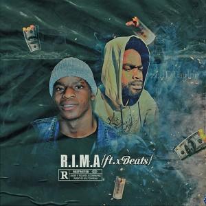 R.I.M.A