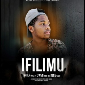 IFILIMU_Ft_Owen_Mass_&_King_Tiger