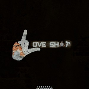Ego Steez - Love Shit