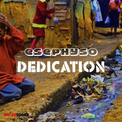 esephyso - dedication