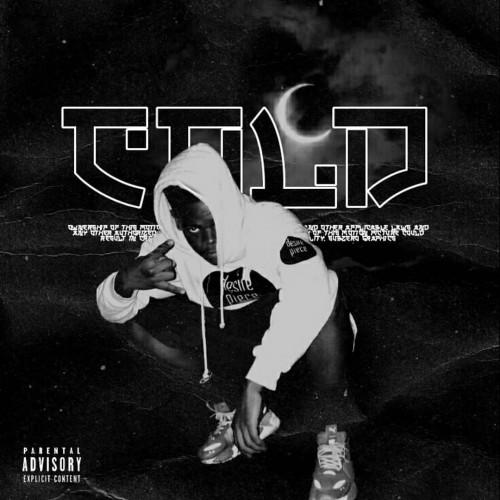 TREEZY K-Like This ft VeeNus