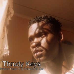 Thrudy Keys ft DJ Phiwe ft DJ Sbo