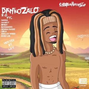 Danko Zalo 2.0 (feat. Hanna, Banaba'des , Benzo, Sauwcy, Gemma Fassie, Leezy, SkolleyWood, Buzzi Lee)