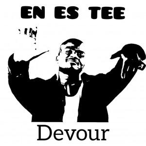 DEVOUR.1