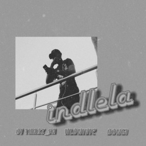 Indlela - DjThabz_SA ft Hlonivic & Bongi