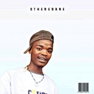 Stherebane