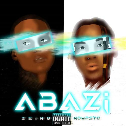 Abazi ft. Nompsy C