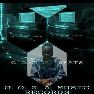 Goza Music Records