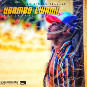 UBAMBO LWAMI
