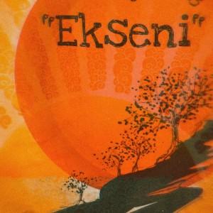 Ek'seni ( Flex mellow & yanda03