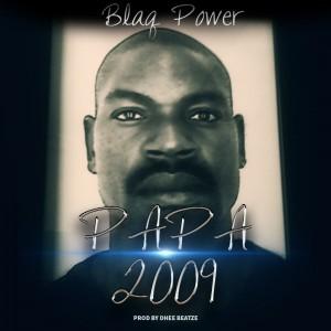 Papa 2009