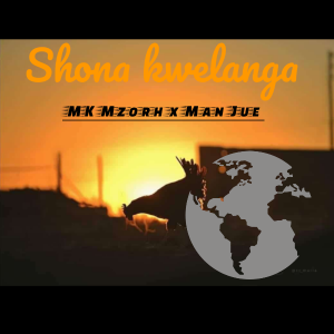 ShonaKwelanga