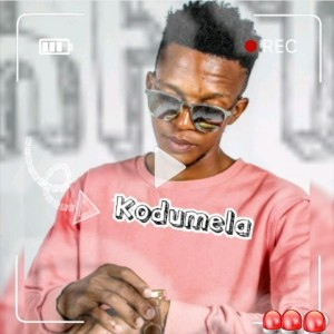 Kodumela (Prod. By Candisonic)