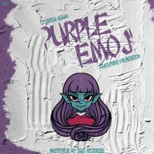 Purple Emoji(feat. KwemoGoon)