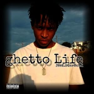 Ghetto_Life