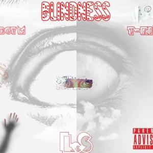 Blindness Ft StarBoy Da_Slayer