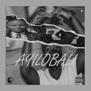 Flow_T Ayilobali