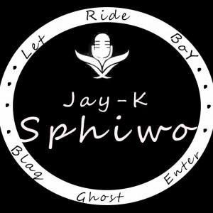 Jay-K Sphiwo - Hold Me Down(Feat.Mr B.I.G & Dane)