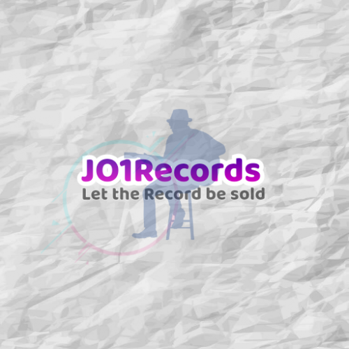 Icilongo - Percy De Horse (feat. Inno-L Melodiq & Lylie Tryimf)