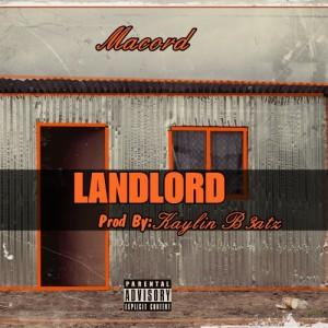 MACORD_LANDLORD (RASTENE)