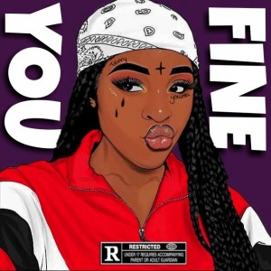 you fine_PROD by Yowda