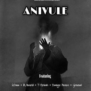 Anivule(prod.by emo kid)