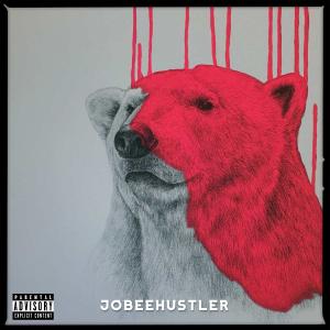 JOBEEHUSTLER