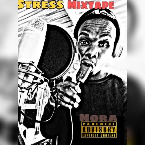 Stress_Prod By Zulu