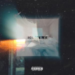 Moment (feat. Ratchet Badghalli, LeKing Ochré & Elie Creed