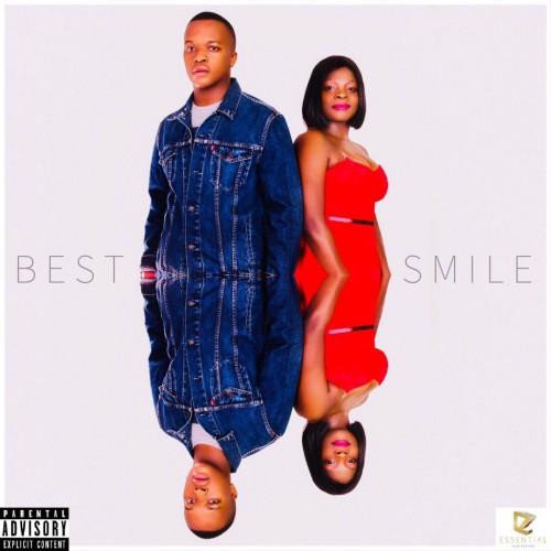Best smile ft Jewelzs