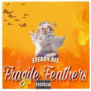 Steady Aiz