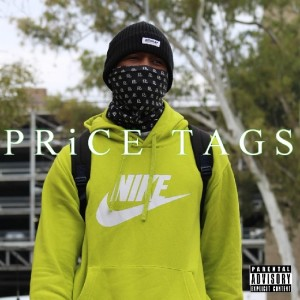 Price Tags (Feat. Kidd 808)