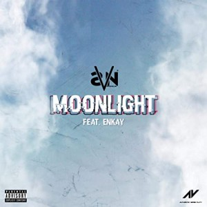 Moonlight (Feat. Enkay)