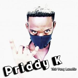 Priddy K