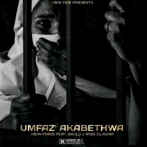 Umfaz Akabethwa