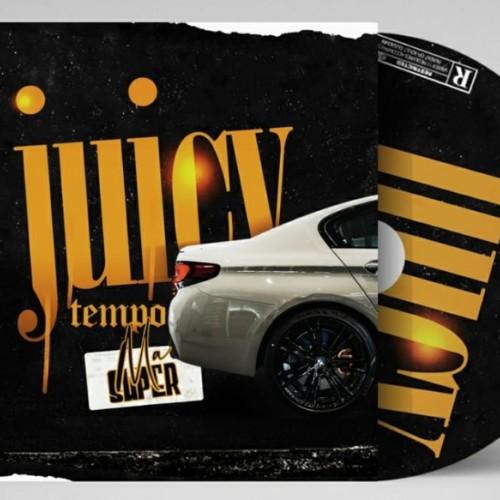 Juicy Tempo