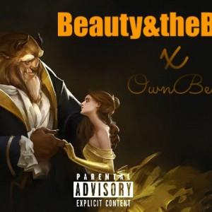 Beauty&TheBeast