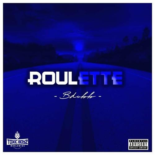 Roulette (DubbTape)