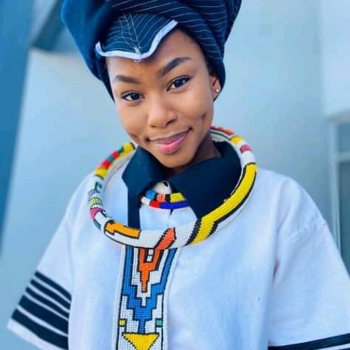 Mhluzi Way Ft Emirates - Ndiphuphe UngoWam
