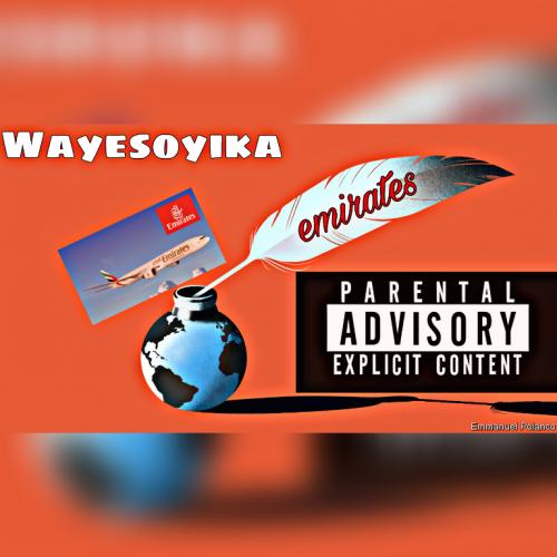 Emirates-Wayesoyika
