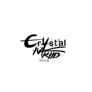 Crystal Ivy KiiD