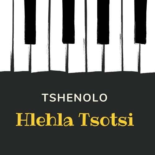 Hlehla Tsotsi