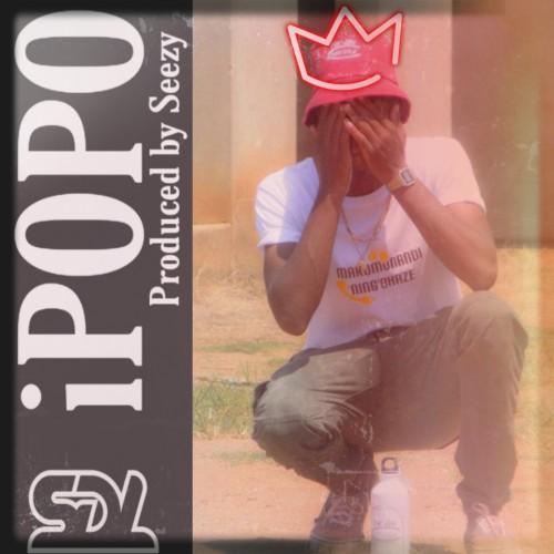 Ipopo