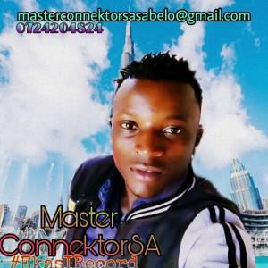Ubunzima by Master ConnektorSA_Maduma n  Maceeya